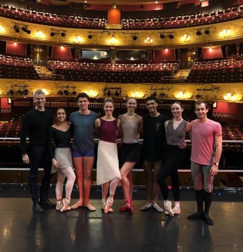 Latest Educational News Update: Latest News & Updates From Metropolitan School Of Dance