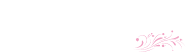 The Metropolitan School of Dance - Pre-Primary & Pre-Professional Ballet Classes in Dublin