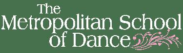 The Metropolitan School of Dance - Pre-Primary & Pre-Professional Ballet Classes in Dublin